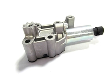 Image of Intermotor Camshaft Adjustment Valve