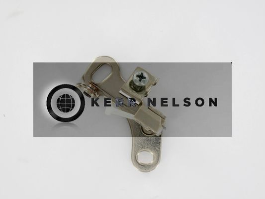 Image of Kerr Nelson Contact Breaker, distributor