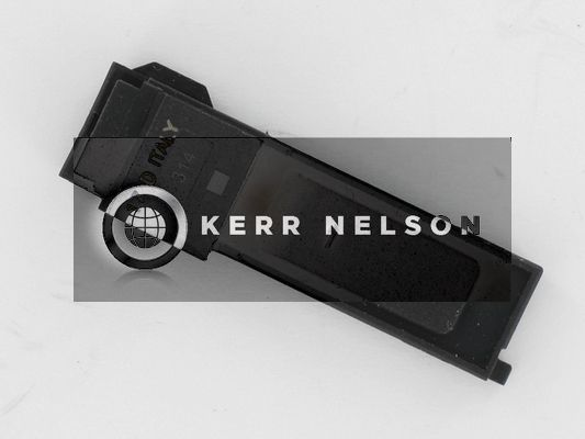Image of Kerr Nelson Pedal Travel Sensor, clutch pedal