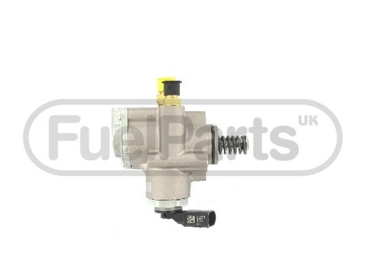 Image of Fuel Parts Injection Pump