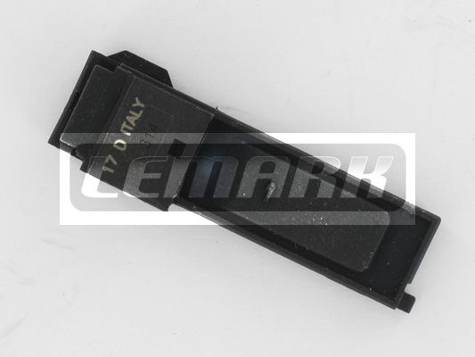 Image of Lemark Pedal Travel Sensor, clutch pedal