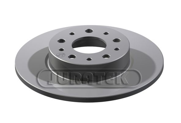 Image of  Brake Disc