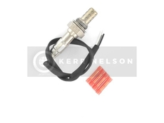 Image of Fuel Parts Oxygen Sensor
