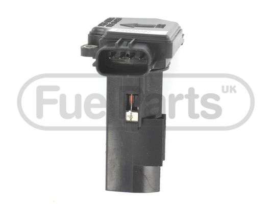 Image of Fuel Parts Air Mass Sensor