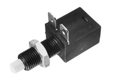 Image of Fuel Parts Brake Light Switch