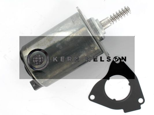 Image of Kerr Nelson Sensor, eccentric shaft (variable valve lift)