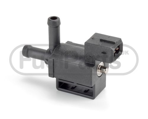 Image of Fuel Parts Charcoal Filter Valve