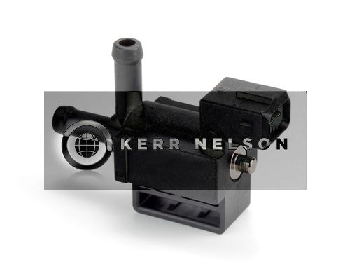 Image of Kerr Nelson Charcoal Filter Valve