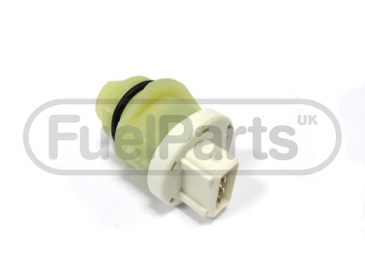 Image of Fuel Parts RPM Sensor, automatic transmission